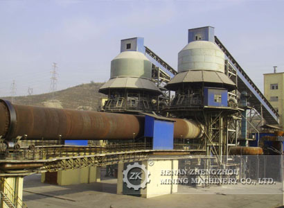 factors affecting the efficiency of ball mill essay Ball mill machine is the key equipment for recrushing the materials after they are primarily crushed ball mill is widely used for the dry type or wet.