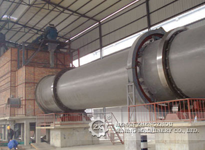 Advantages and Limitations of the Three-Cylinder Dryer Compared to Single-Cylinder Equipment