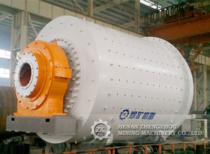 Gold Mineral Ball Mill For Venezuela MERCOMETAL Group
