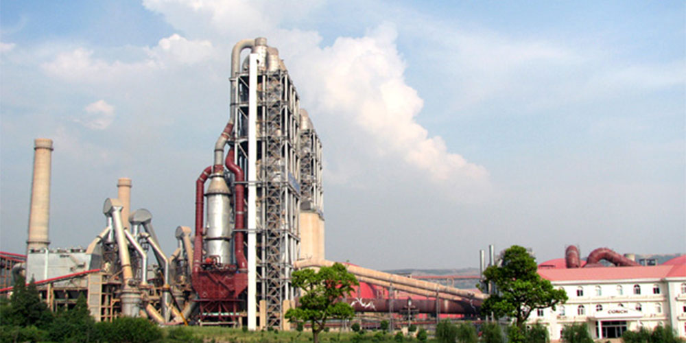 Portland Cement Ball Mill : Cement production line zk ball mill rotary