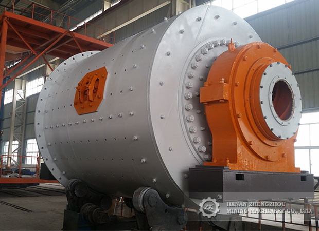 Ball-mill-project-cases-620-450.jpg