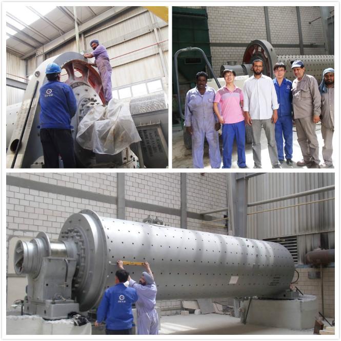 Kwait Cement Grinding Unit.jpg