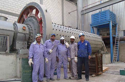 Ball-mill-Kuwait.jpg