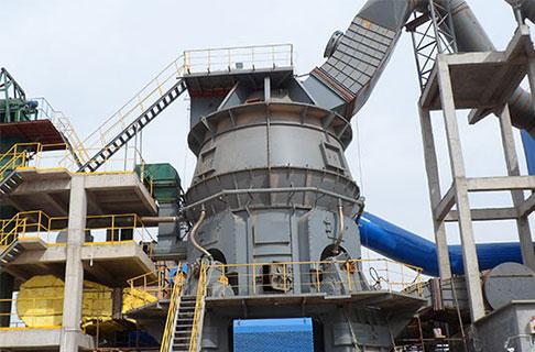 Vertical-Coal-Powder-Grinding-Mill-2.jpg