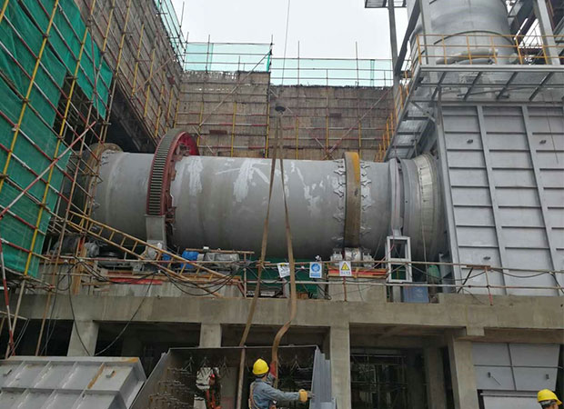 Waste-incineration-project-2.jpg