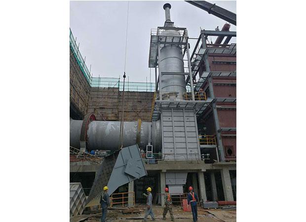 Waste-incineration-project-3.jpg