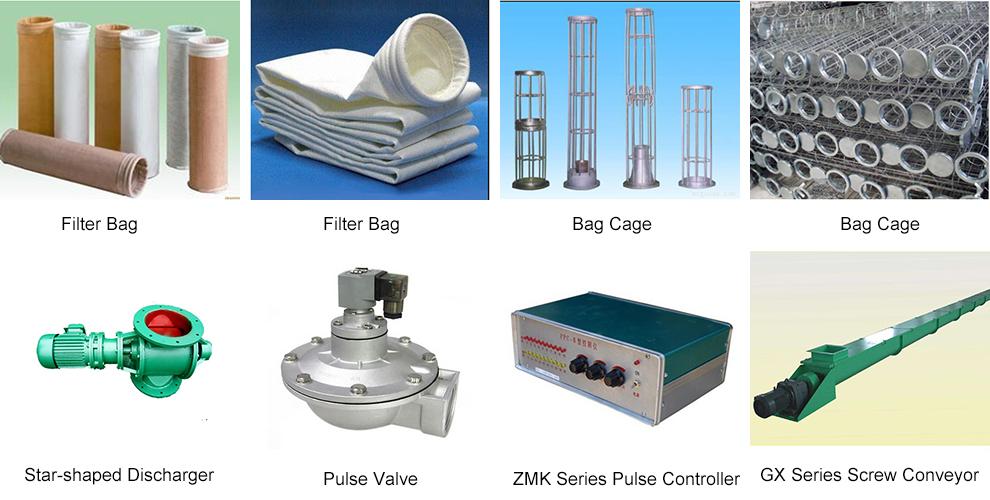 bag filter spare parts.jpg