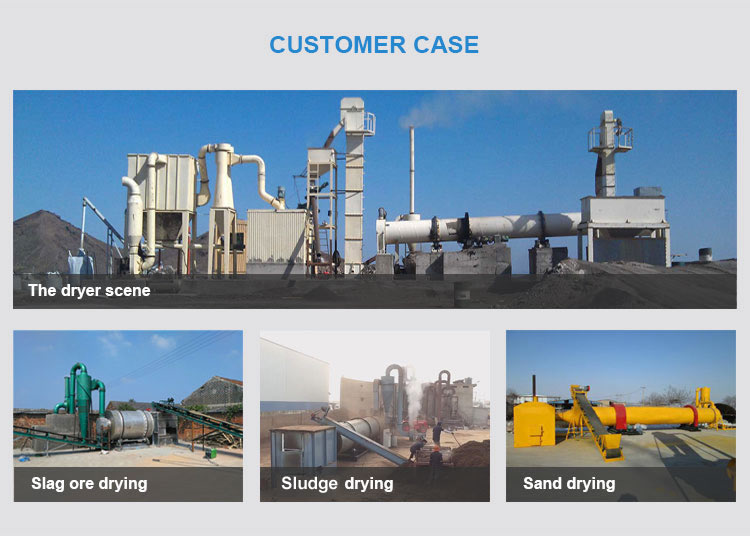 dryer cases.jpg