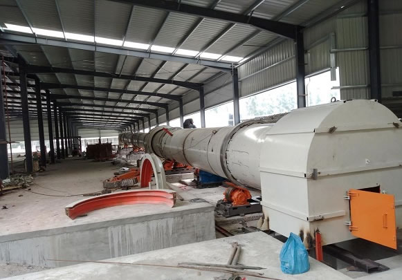 Sludge Expanded Aggregate Production Line 2.jpg